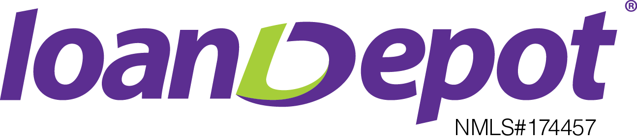 Loan Deopt Logo