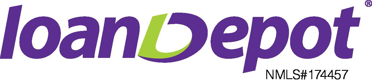 Loan Deopt Logo
